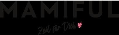 Mamiful – Das Magazin für Mamis