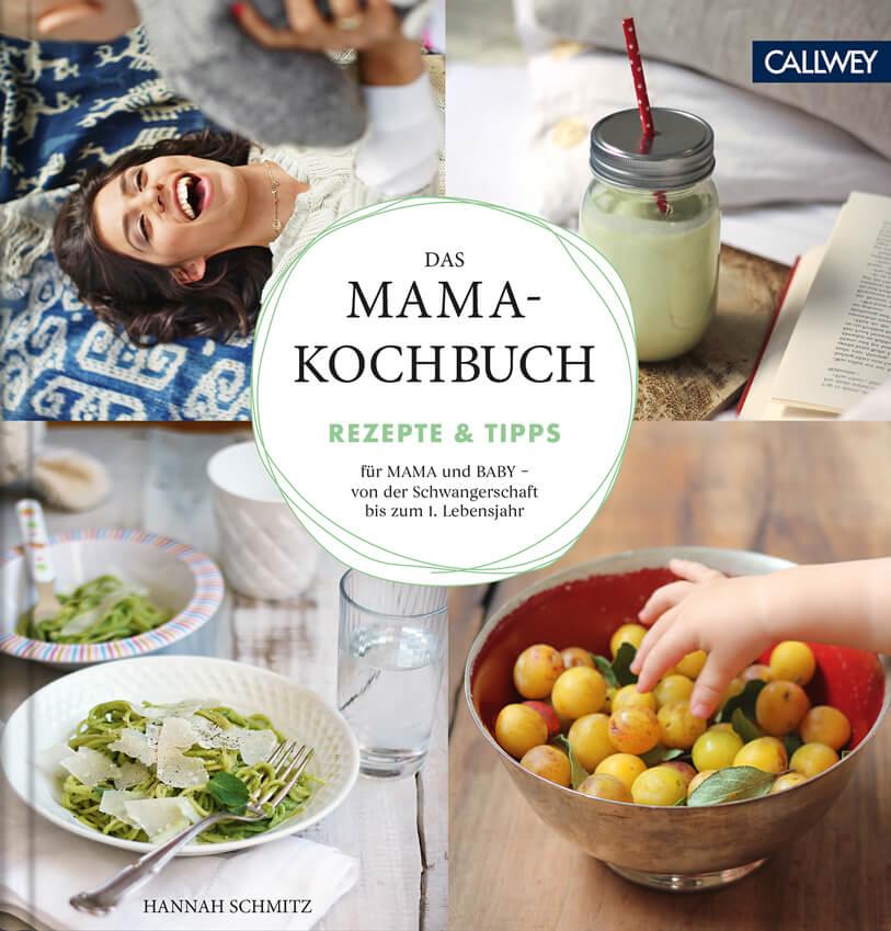 mama kochbuch